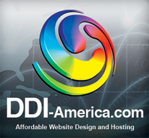 Sarasota Website Designers